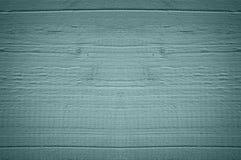 Texture en bois, fond en bois vide Images libres de droits
