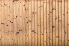 Texture en bois, fond en bois texture moderne en bois de style image libre de droits