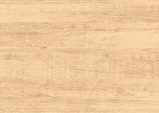 Texture en bois Fond en bois pour la conception et d?coration avec le mod?le naturel photographie stock