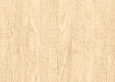 Texture en bois Fond en bois pour la conception et d?coration avec le mod?le naturel photographie stock libre de droits