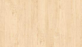 Texture en bois Fond en bois pour la conception et d?coration avec le mod?le naturel image stock