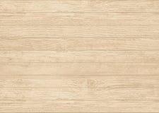 Texture en bois Fond en bois pour la conception et d?coration avec le mod?le naturel images stock