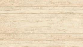 Texture en bois Fond en bois pour la conception et d?coration avec le mod?le naturel photos libres de droits