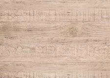 Texture en bois Fond en bois pour la conception et d?coration avec le mod?le naturel photos stock