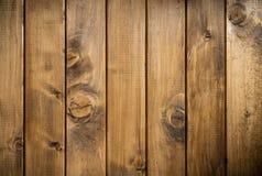 Texture en bois, fond, table, planches Photos stock