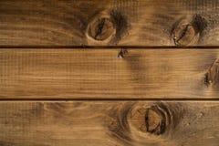 Texture en bois, fond, table, planches Photo libre de droits