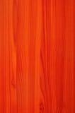Texture en bois gentille et détaillée Images stock