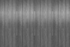 Texture en bois grise Images stock