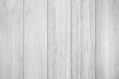 Texture en bois grise Fond en bois de mur images libres de droits