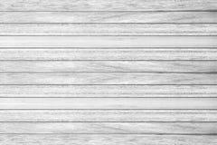 Texture en bois grise Mur en bois photos libres de droits