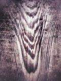 Texture en bois grunge Photos stock