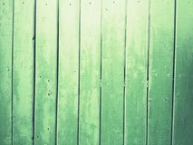 Texture en bois grunge Photographie stock
