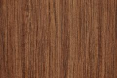 Texture en bois grunge de Brown à employer comme fond Texture en bois avec le modèle naturel photographie stock