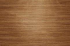 Texture en bois grunge de Brown à employer comme fond Texture en bois avec le modèle naturel Photos libres de droits