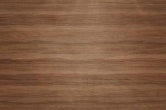 Texture en bois grunge de Brown à employer comme fond Texture en bois avec le modèle naturel Images stock