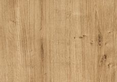 Texture en bois grunge de modèle photos stock