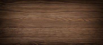 Texture en bois grunge de vieux rustics brun de vintage, Ba extérieur en bois images libres de droits