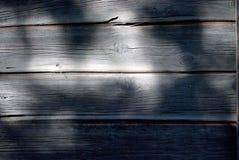 Texture en bois I images stock