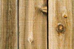 Texture en bois inextricable photo libre de droits