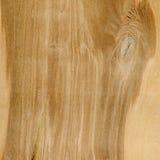 Texture en bois inextricable photos stock