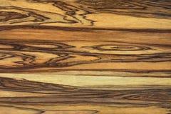 Texture en bois initiale pour le fond Photo stock