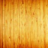 Texture en bois légère images stock