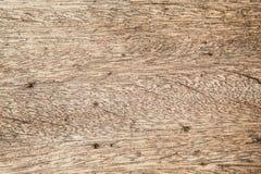 Texture en bois légère Photo libre de droits