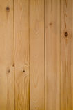 Texture en bois légère de fond de parquet photos stock