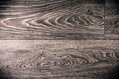 Texture en bois légère pour le fond Photographie stock libre de droits