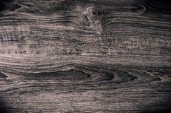 Texture en bois légère pour le fond Images libres de droits