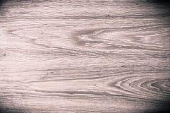 Texture en bois légère pour le fond Photo libre de droits