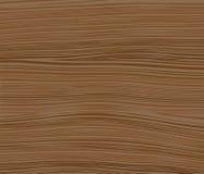 Texture en bois légère, table, surface de mur Images stock