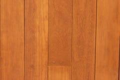 Texture en bois, modèle en bois, fond en bois Photo stock