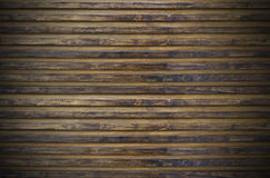 Texture en bois moderne, fond Photo stock