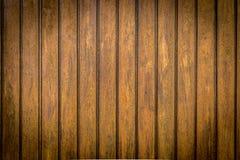 Texture en bois naturelle pour le fond avec le projecteur Photo libre de droits