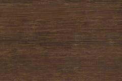 Texture en bois normale Image libre de droits