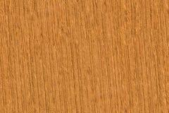 Texture en bois orange Photographie stock