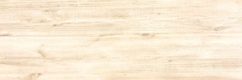 Texture en bois organique blanche Fond en bois clair Vieux bois lavé image libre de droits