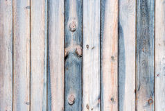 Texture en bois panneaux de fond Photographie stock libre de droits