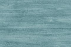 Texture en bois en pastel de planches, fond en bois bleu de vintage Vieux conseil bleu vert superficiel par les agents Texture Co Photographie stock libre de droits