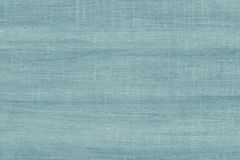 Texture en bois en pastel de planches, fond en bois bleu de vintage Vieux conseil bleu vert superficiel par les agents Texture Co image libre de droits