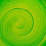 Texture en bois peinte de selles photo libre de droits