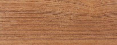 Texture en bois, photo courante, vieux fond Photo stock