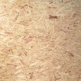 Texture en bois pour des conceptions Matériaux de construction images stock