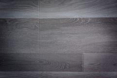 Texture en bois Texture en bois pour la conception et la décoration photos stock