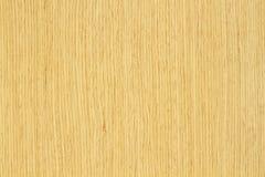 Texture en bois pour la conception image stock