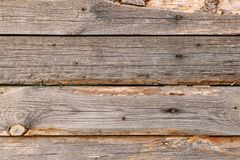 Texture en bois Texture en bois pour la conception et la d?coration parquet Panneau de plancher image libre de droits