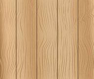 Texture en bois pour la décoration illustration libre de droits