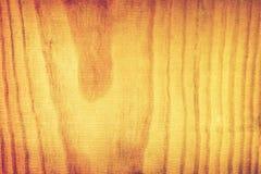 Texture en bois pour vos grandes conceptions Photo libre de droits