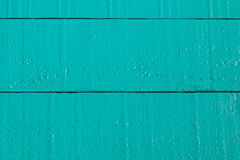 Texture en bois pour votre fond Images libres de droits